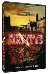 The History of Nantes