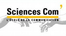 sciencescom