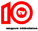 tv10angers