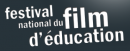 film education