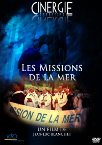 Les missions de la mer (Documentaire)