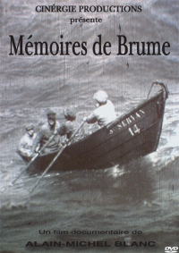 Memoires de Brume (Documentaire)